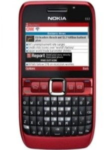 Download & update firmware nokia e63 latest version