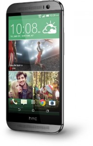 Download & update firmware htc6525lvw latest version