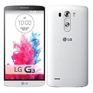 Download & update lg g3 firmware latest version