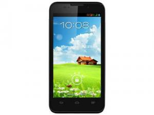 Download & update firmware zte v965 latest version