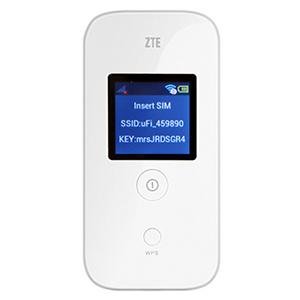 Download & update zte mf65 firmware latest version