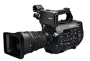 Download & update firmware sony fs7 latest version