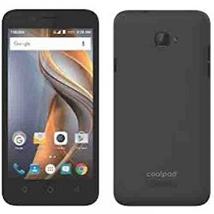 Download & update coolpad catalyst firmware latest version