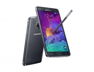 Download & update samsung galaxy note 4 firmware latest version