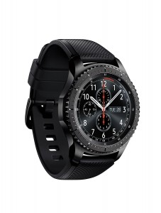 Download & update samsung gear s3 firmware latest version