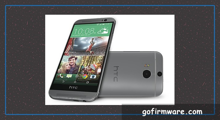 Update Download htc6525lvw firmware
