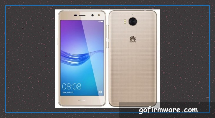 Update Download huawei mya l22 firmware