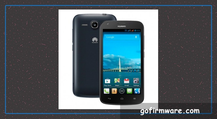 Update Download huawei y600 u20 firmware