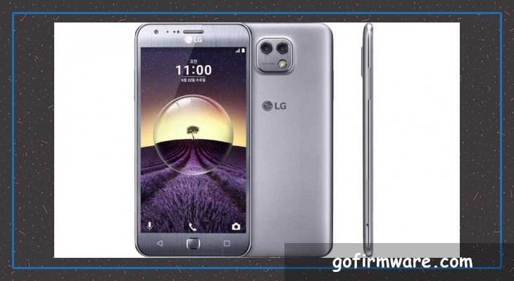 Update Download lg f690l firmware