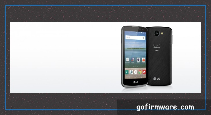 Download Lg firmware flasher