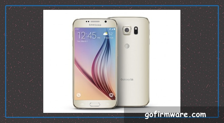 Update Download samsung galaxy s6 firmware