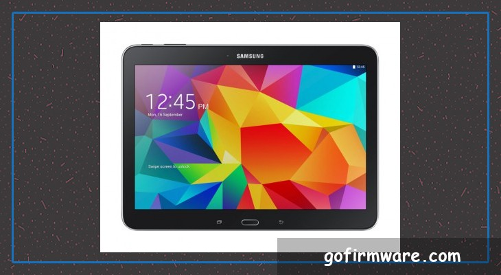 Update Download samsung galaxy tab 4 firmware