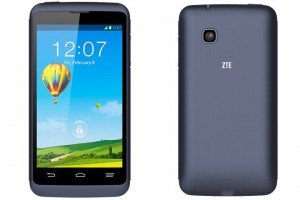 Download & update zte v811w firmware latest version