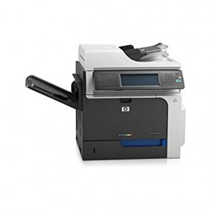 Download & update firmware hp color laserjet cm4540 mfp latest version
