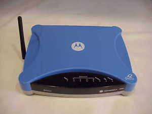 Download & update firmware motorola 3347 latest version
