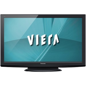 Download & update firmware panasonic viera latest version