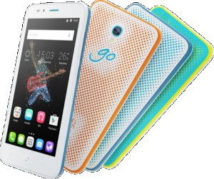 Download & update firmware alcatel 7048x latest version