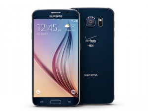 Download & update samsung galaxy s6 firmware latest version