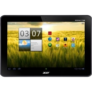 Download & update firmware acer iconia tab a200 latest version