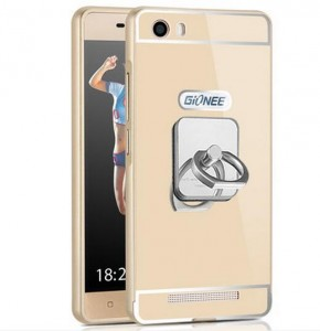 Download & update firmware gionee gn5001s latest version