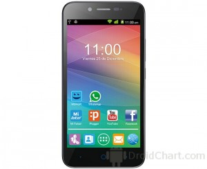 Download & update firmware zte blade a460 latest version