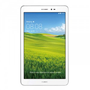 Download & update firmware huawei s8 701w latest version