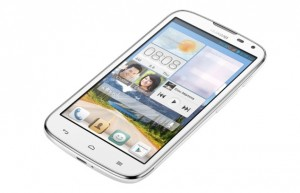 Download & update firmware huawei g610 u15 latest version