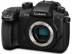 Download & update firmware panasonic gh5 latest version