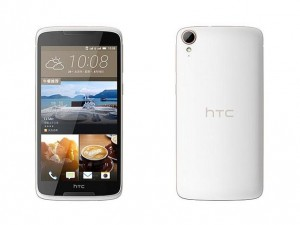 Download & update firmware htc desire 828 latest version