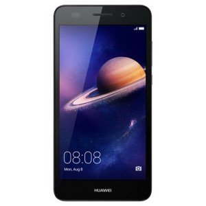 Download & update firmware huawei y6ii cam l23 latest version
