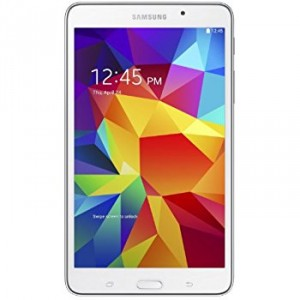 Download & update samsung galaxy tab 4 firmware latest version