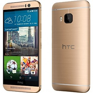 Download & update htc one m9 firmware latest version