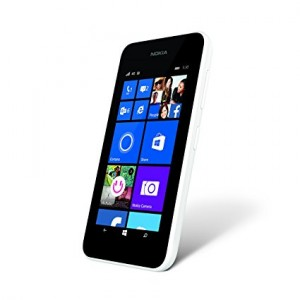 Download & update firmware nokia lumia 530 latest version