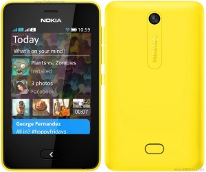 Download & update firmware nokia 501 latest version