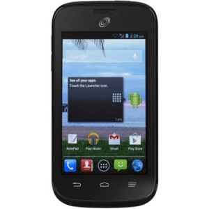 Download & update firmware zte z750c latest version