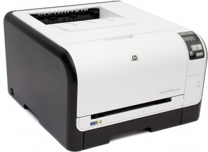 Download & update firmware hp laserjet cp1525nw latest version