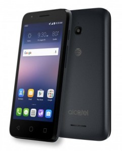 Download & update firmware alcatel 4060a latest version