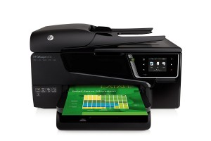 Download & update firmware hp 6600 latest version