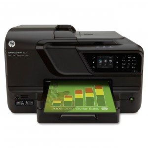 Download & update firmware hp officejet pro 8600 latest version