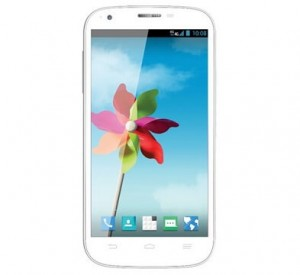 Download & update firmware zte v9820 latest version