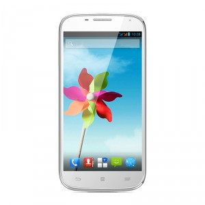 Download & update firmware zte q802t latest version