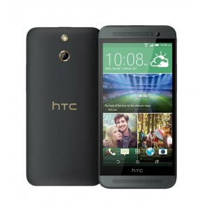 Download & update firmware htc one e8 latest version