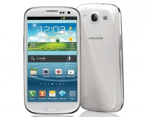 Download & update firmware samsung galaxy s3 latest version
