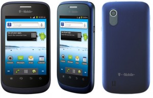 Download & update firmware zte v768 latest version