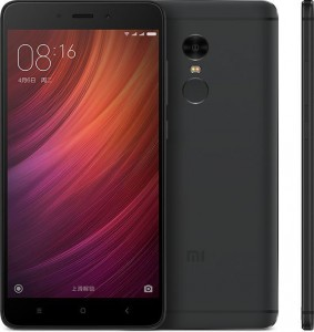 Download & update firmware xiaomi redmi note 4 latest version