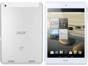 Download & update firmware acer iconia a1 810 latest version