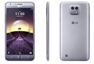 Download & update firmware lg f690l latest version
