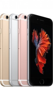 Download & update firmware iphone 6s latest version