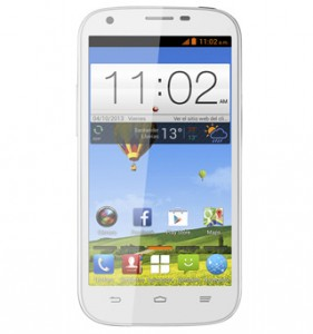 Download & update zte blade q maxi firmware latest version