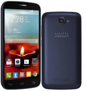 Download & update firmware alcatel one touch 7040n latest version